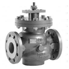 Клапан 25с40нж