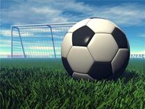 ПромСтройДеталь стала титульным  спонсором футбольного клуба